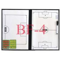 Quality Coaching Board for sale