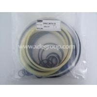 China NOK Seal Parts Hydraulic Hammer Breaker Seal Kit for Excavator wholesale