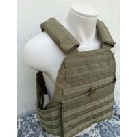 Quality New model nylon tactical gear/tactical vest for sale