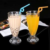 Quality 360ml thick drink tumblers manufacturer and supplier for sale