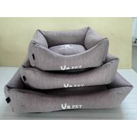 Quality Professional Manufacturer Luxury New Design Best Selling Pet Dog Cat Bed Furniture for sale
