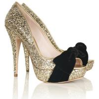 Quality 2012 popular women high heel shoes for sale