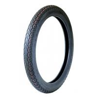 China Motorcycle Tyres 2.75-17 on sale