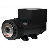 Buy cheap 28kw 35kva Small Brushless Generator Copy Stamford 3000rpm 110-240v from wholesalers