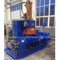 Quality Rubber Kneader / Shandong Rubber Kneader for sale