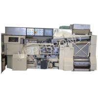 Quality 50Hz 50KVA Assembling Cigarette Making Machines Combination 5000 CPM for sale