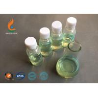 Quality C.I. 351 Detergent Optical Brighteners Yellowish Transparent Uvitex NFW Liquid for sale