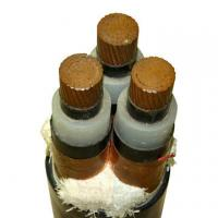 Quality Converter used main circuit power cable for sale