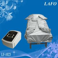 Quality LF-1023 Protable Pressotherapy Lymphatic Massage Device for sale