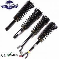 Quality Suspension Coil Spring Conversion Kit for JAGUAR XJ Light Fix for sale