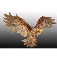 Quality Polyresin Eagle for sale