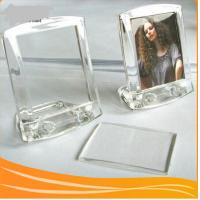 Quality Modern Fashion Design Photo picture acrylic frame for sale