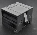 Quality PLC EM221 16DI Programming Logic Controller 24V DC UN221-1BH22-0XA0 for sale