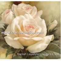 Quality Supply Photorealism Flowers for sale