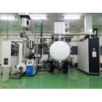 Quality OEM Gas Pressure Sintering Furnace For Laboratory Research And Development for sale
