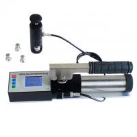 Quality Digital Pull off Adhesion Tester for sale
