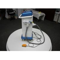 Quality pulse wideth 8ns±2ns 800W Q Switched ND Yag Laser Tattoo Removal Machine for sale