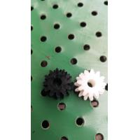 Quality Doli0810 1210 2300 3620 2410 1810  Minilab Spare Part Gear A028135 for sale