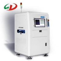 Quality Online Automated AOI Machine for sale