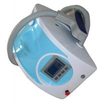 Quality portable double wavelength 1064nm Q switch laser tattoo removal machines for sale