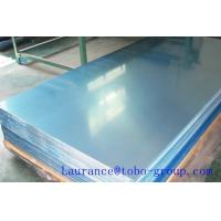 Quality 6061 Aluminium alloy sheet plate for sale
