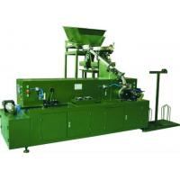 Quality High Speed Top Grade Coil Nails Welding Equipment With Favorable Price for sale