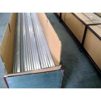 Quality Highly Corrosive Inconel Pipe Alloys C-276 / HX / 22 / 600 / 601 / 625 / 718 Inconel Tube for sale