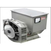 Quality 38kw Stamford Brushless Single Phase Diesel Generator For Perkins Generator Set for sale