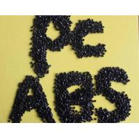 Quality Engineering Plastic Raw Material PC/ABS for sale