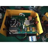 Quality UL Certified Industrial Smart Forklift Battery Charger 80v 60A ESCH80V60A-O for sale