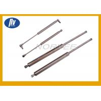 316 Stainless Steel Stainless Steel Gas Struts Gas Lift With Metal Eye End Fitting