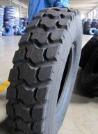 China TBR tyre, PCR tire, Steel wheels on sale