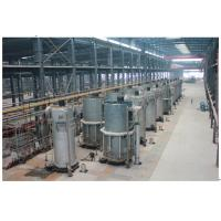 Buy Custom cold rolled stainless steel coils / plate 1000mm , 1250mm and 1500mm at wholesale prices