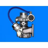 Quality YUNNEI TURBOCHARGER for sale