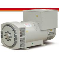 Quality Brushless Exciter 3 Phase Synchronous Generator for sale