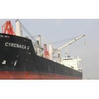 Quality Ocean Export Sea Freight Shipping Forwarders To England Every Week for sale