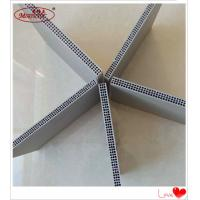 China Mortmain hollow plastic concrete formwork new style building materials on sale