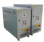 Quality Precision 380V Mold Temperature Control Unit For Cold Die Casting Machine for sale