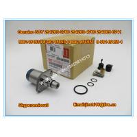 Quality Denso Genuine SCV Overhaul Kit 294200-2760, 294200-4760, 294009-0741 for IS*ZU 8981454530, 8-98145453-0, 8981454551, 8-9 for sale