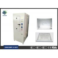 Quality High Precision Pneumatic Cleaner , Stencil Cleaning Machine With 4-6min Dry Time for sale