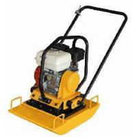 Buy Plate Compactor (STWLP200) at wholesale prices