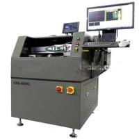 Quality SD selective wave soldering machine with automatic system for led outdoor display for sale