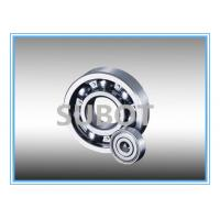 ZZ/2RS/N Rolling bearing Deep Groove Ball Bearing Stainless Steel  6308 6309 6310 6311 6312 6313 6314 6315
