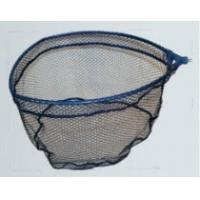 "Quality 16"" / 20"" / 22"" Alum Connection Fishing Keep Nets with Brass Screw for sale"
