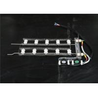 Buy 250 To .875 Coil Diameters Electric Coil Heater OEM / ODM Acceptable at wholesale prices