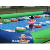 Quality 2014 extreme water toys,swimming pool floating toys,commercial inflatable water floating toys for sale