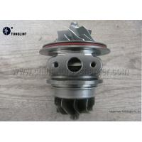 Quality T250 443854-0065 Turbocharger Cartridge For Ford Tractor 7630 Holland Agricultural Turbo 465153-0003 for sale