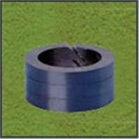Buy cheap Die formed graphite from wholesalers