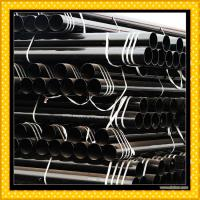 Quality cement lined steel pipe for sale
