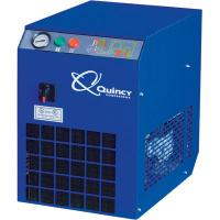 Quality refrigerated compressed air dryer(dryer) for sale